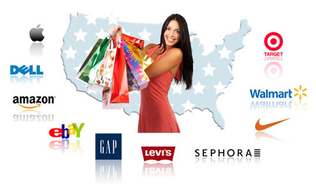 Купить брендовую одежду из италии с доставкой